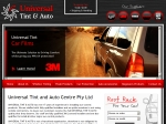 View More Information on Altrex Auto Accessories