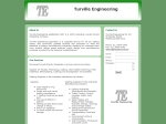 View More Information on Turville Engineering Pty Ltd