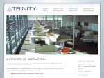 View More Information on Trinity Quality Interiors Pty Ltd