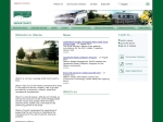 View More Information on Oberon Council - General Enquiries