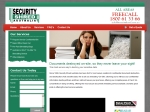 View More Information on Security Shred Australia