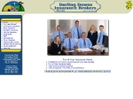 View More Information on Darling Downs Insurance Brokers, Toowoomba