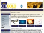 View More Information on Charters Towers Gold Mines