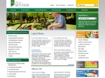 View More Information on City Of Mitcham