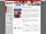 View More Information on Indophil Resources Nl