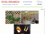 View More Information on Vivid Ceramics