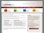View More Information on Lowe Financial Group