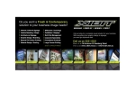 View More Information on Xibit Image & Sign Solutions