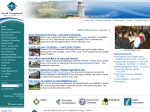 View More Information on South Gippsland Shire Council