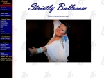 View More Information on Strictly Ballroom