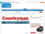 View More Information on Countryman