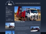 View More Information on Mt Magnet Drilling