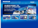 View More Information on Narva Automotive Lighting & Electrical
