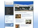 View More Information on Fremantle City Cold Stores