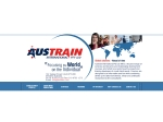 View More Information on Austrain International Pty Ltd