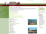 View More Information on Shire Of Wagin