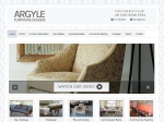 View More Information on Argyle Furniture