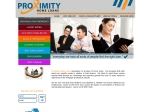 View More Information on Proximity Home Loans Pty Limited