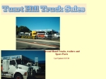 View More Information on Tuart Hill Truck Sales