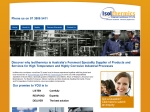 View More Information on Isolthermics Company Australia Pty Ltd