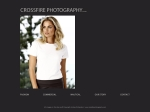 View More Information on Crossfire Photography