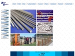 View More Information on Rope & Cable