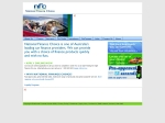 View More Information on National Finance Choice