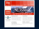 View More Information on Marine Auctions & Valuations