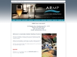 View More Information on Australian Rubber Matting Products