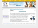 View More Information on Superior People Recruitment