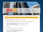 View More Information on JEGMC Strategy Consulting