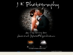 View More Information on JK Photography