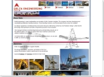 View More Information on Delta Enginering Pty. Ltd.