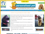 View More Information on Pet Collars