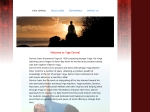 View More Information on Yoga Central Noosa Heads