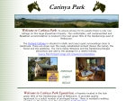 View More Information on Carinya Park
