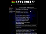 View More Information on Envirofan