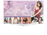 View More Information on Shona's Lingerie