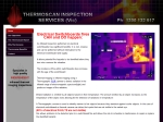 View More Information on Thermoscan (Vic)