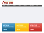 View More Information on Ace One Building Services Pty Ltd