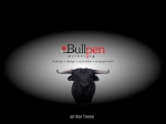 View More Information on Bullpen Marketing