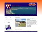 View More Information on Warnbro Settlements
