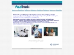 View More Information on MedTrade Australia