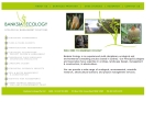 View More Information on Banksia Ecology Pty Ltd