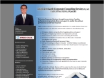 View More Information on Leigh Bernhardt Corporate Consulting Services Pty Ltd