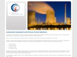 View More Information on Combustion Instrumentation Pty Ltd