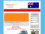 View More Information on SYDNEY BUILDING REPAIRS