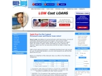 View More Information on Easy Loans Australia