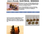 View More Information on Jose L Poveda