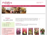 View More Information on Sorrento Flowers On George